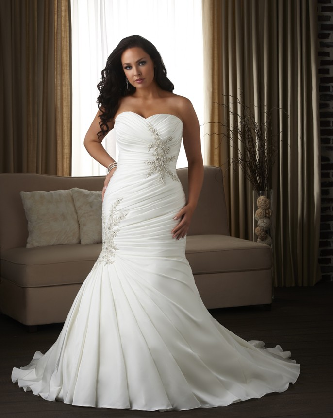 Atlanta Wedding Dresses. Wedding Dresses. Wedding Ideas And ...