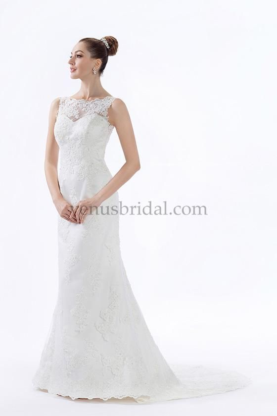 Lorna\'s Bridal | Metro Atlanta Wedding Dresses and Gowns — Lorna\'s ...
