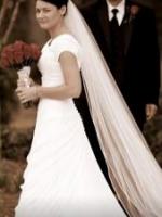 Lorna's_Brides1