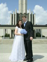 gwinnett county bridal