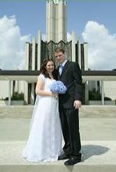 gwinnett county bridal