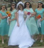 Lorna's_Brides5