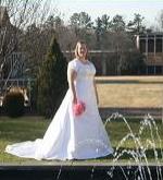 Lorna's_Brides7